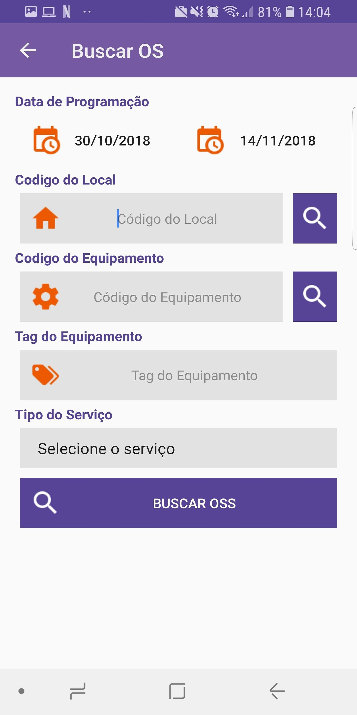 CMMS_software_manutenção_industrial_simmais