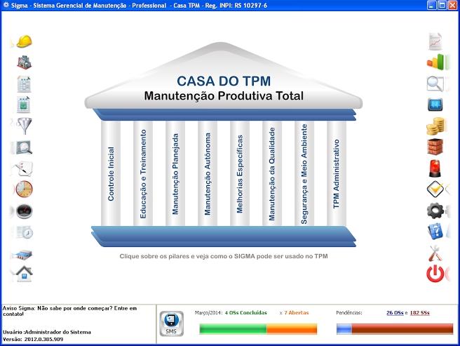 CMMS_software_manutenção_industrial_SIGMA