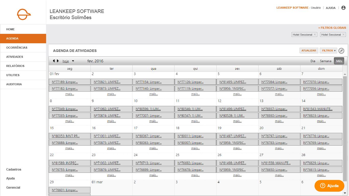 CMMS_software_manutenção_leankeep