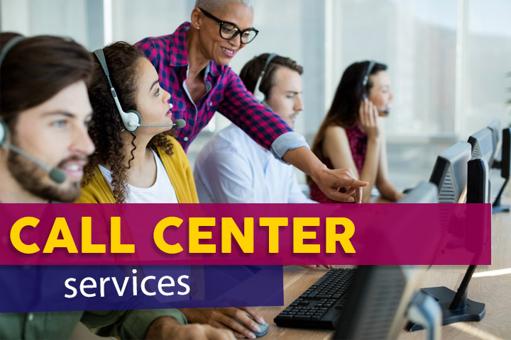 5 steps to boost the efficiency of your call center services