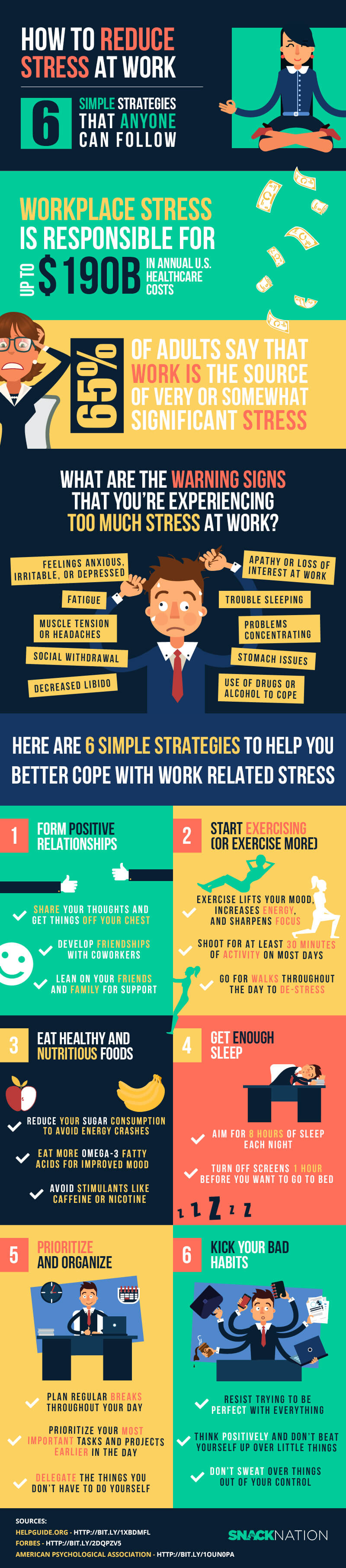 how to reduce incidents at work