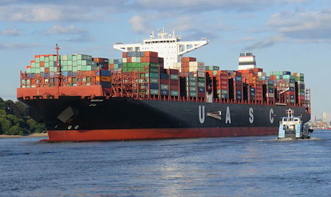 cargo-ship.jpg