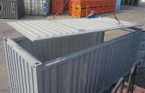 open-top-container.jpg