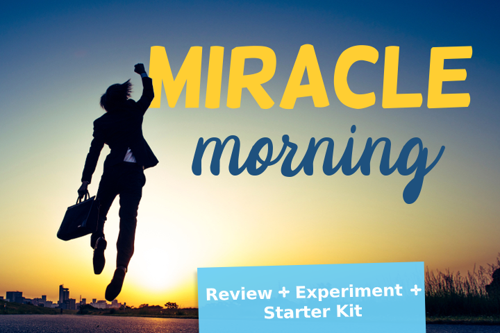 miracle-morning-routine