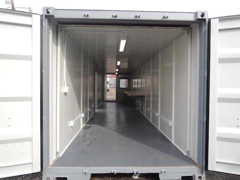 insulated-container