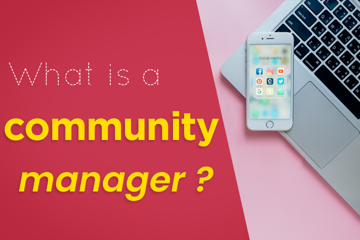 How to be a great community manager