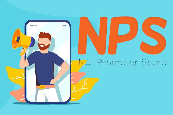 Was ist der NPS? Kundenzufriedenheit steigern mit dem Net Promoter Score!