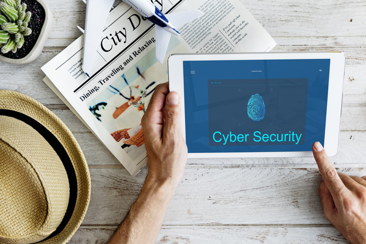 Marché mondial de la cyber sécurité en 2022