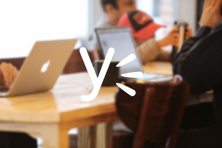Yammer disponible gratuitement pour tous les clients Office 365