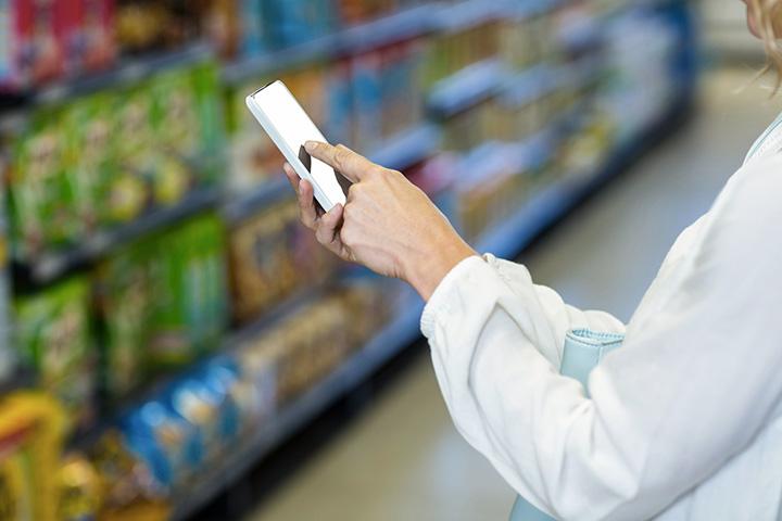 La Paris Retail Week : LE rendez-vous du e-commerce