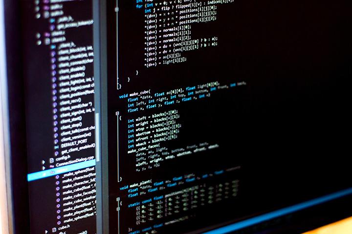 Le machine learning : LA méthode d'analyse du big data