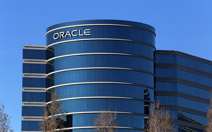 Oracle rachète NetSuite pour 9,3 milliards de dollars