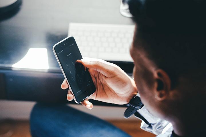 Comment travailler en mobilité sans internet ni réseau ?