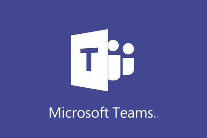 Le nouveau Slack by Microsoft : Teams, pour collaborer dans l'entreprise