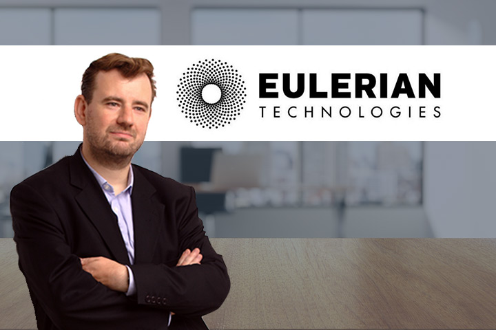 Eulerian Technologies : + 5 M€, parce que votre R.O.I. le vaut bien