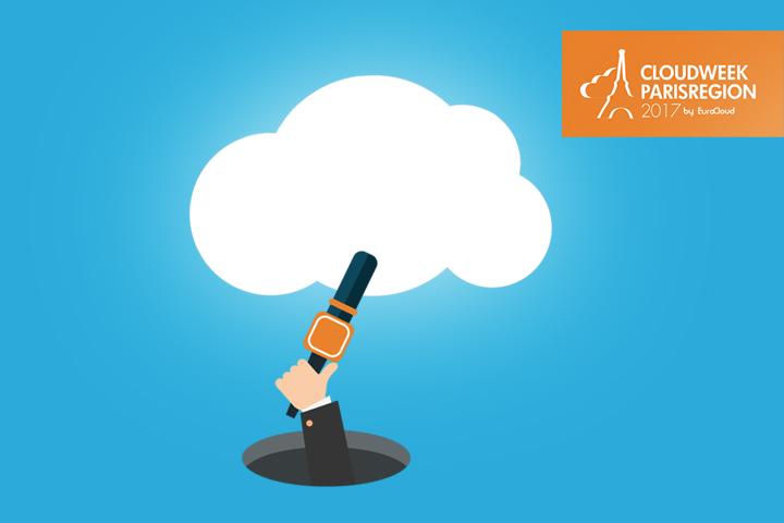 Les états généraux du Cloud Computing