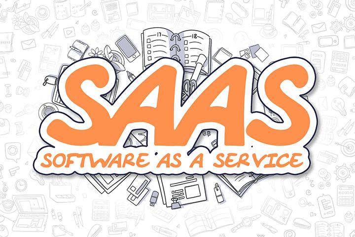 SaaS : au delà des logiciels de CRM et de vente