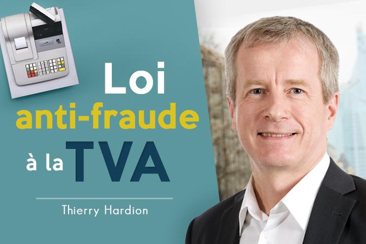 Logiciels et systèmes de caisse : prêts pour la loi anti-fraude à la TVA ?