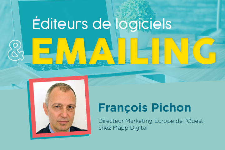 L'email, un levier efficace d'acquisition et de fidélisation clients pour les éditeurs