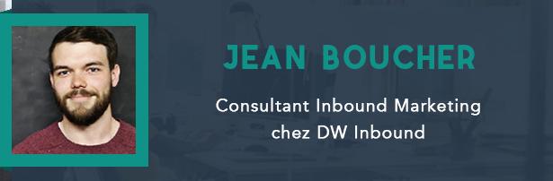 Jean Boucher