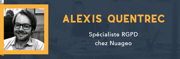 Alexis Quentrec
