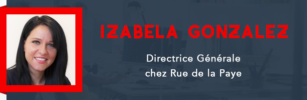 Izabela Gonzalez