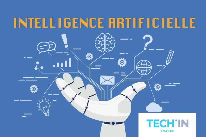 Comment intégrer l'intelligence artificielle dans son business ?