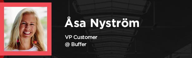 interview-asa-nystrom-buffer-b2b-rocks-2019