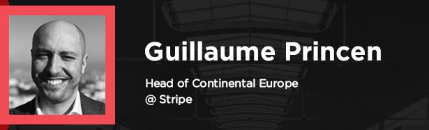 interview-guillaume-princen-stripe-b2b-rocks-2019
