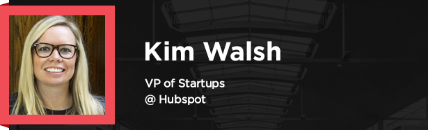 interview-kim-walsh-hubspot-b2b-rocks-2019