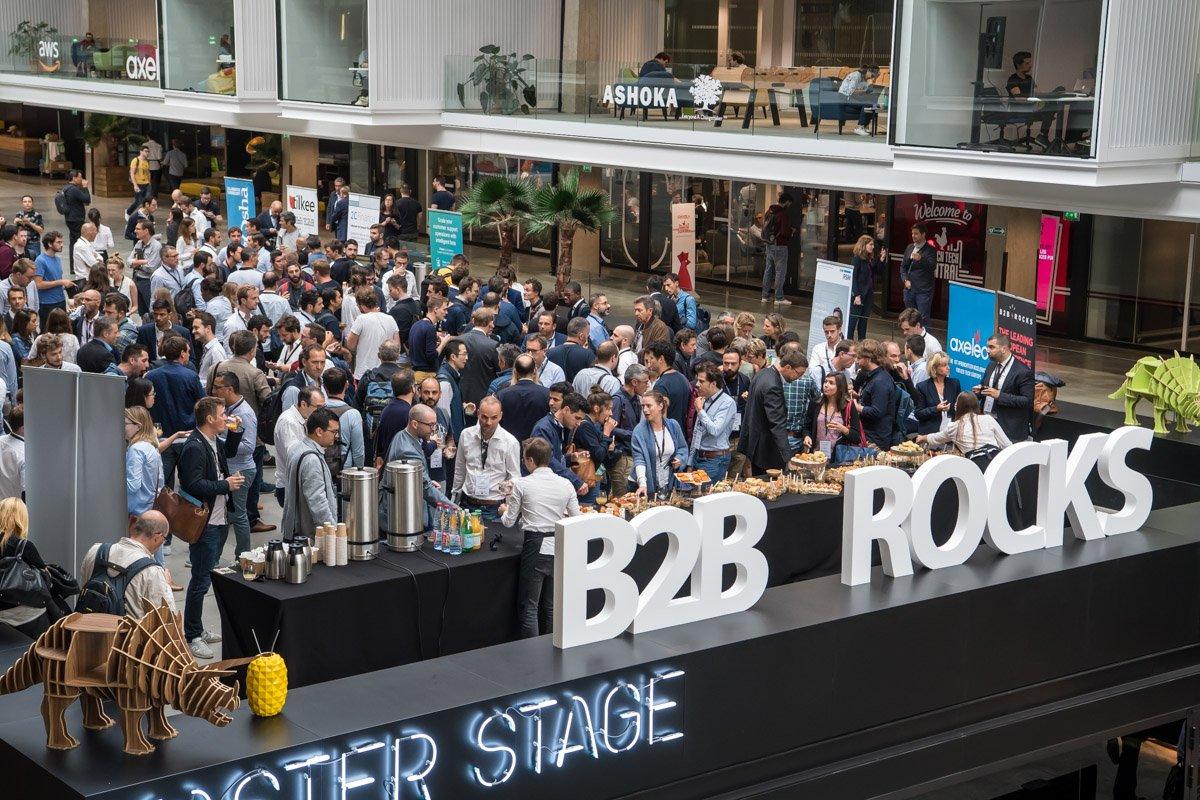 b2b-rocks-paris-2019