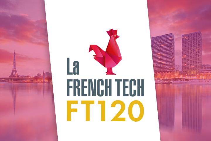 French Tech 120 : avantages du programme et critères d'éligibilité