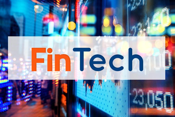 FinTech : panorama des technologies et startups qui révolutionnent la finance