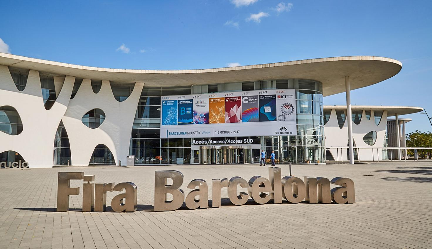 mwc-barcelone_fira_barcelona