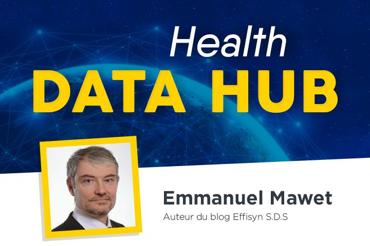 Le Health Data Hub : accélération de la prise de conscience pour une souveraineté numérique ?