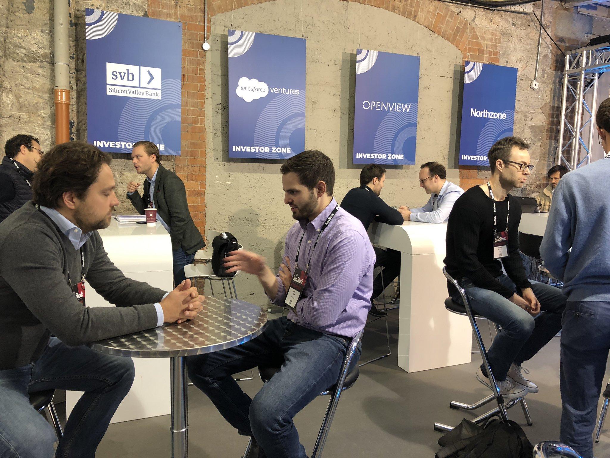 saastock-dublin-2019-investor-zone