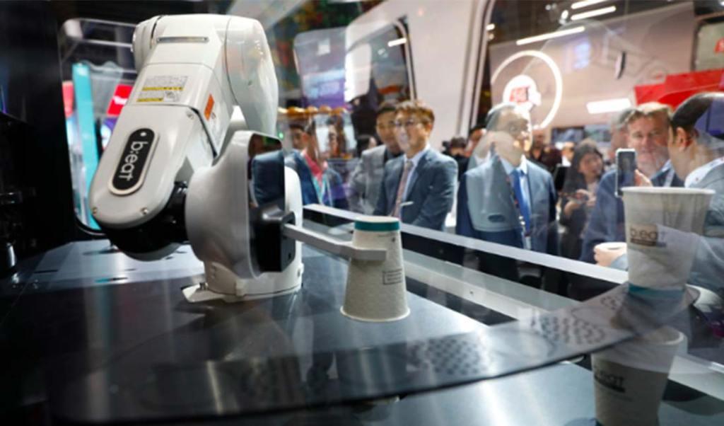ai-technology-mwc