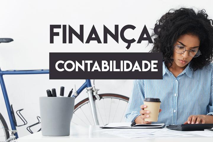 softwares-financas-contabilidade