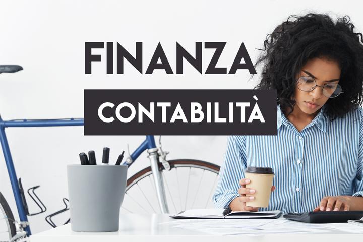 Software di Finanza & contabilità
