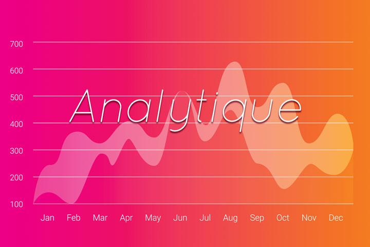 Software de Analytique