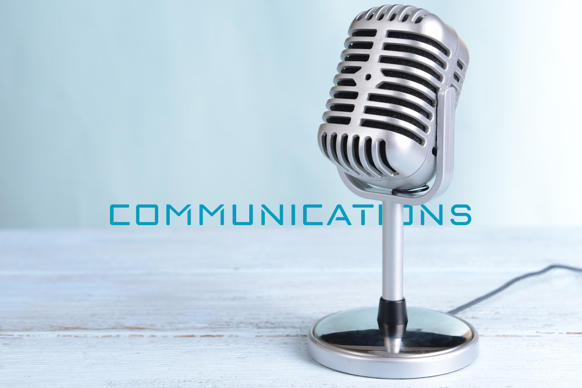 Software about Communications