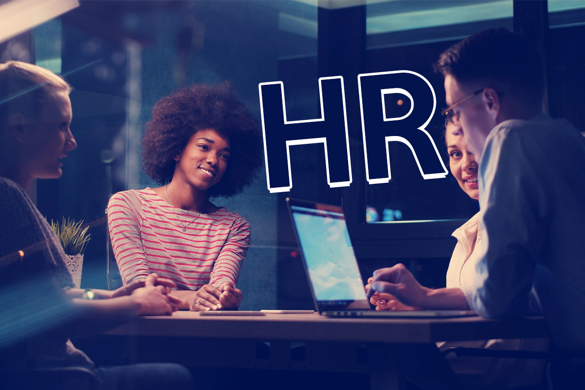 Software über Recruitment