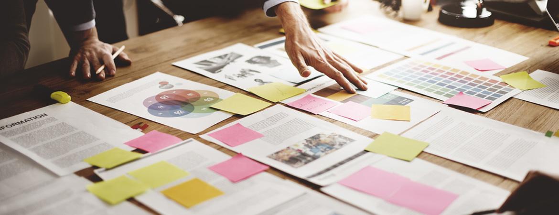 L'éditique : quel intérêt pour une entreprise et quel logiciel choisir ?