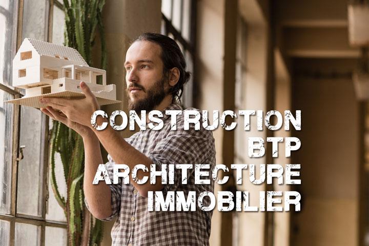Software de construction