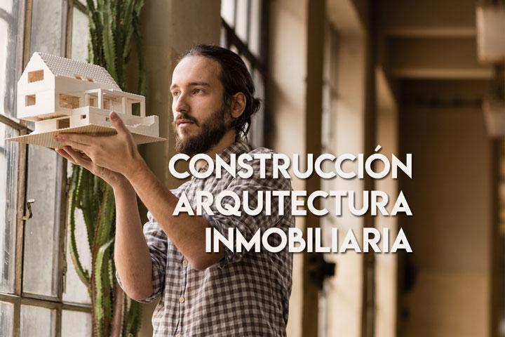 Software de Construcción