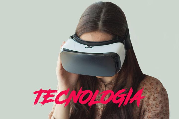 Software di Tecnologia