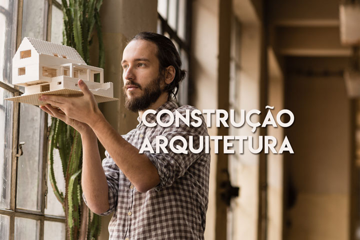 Software de Arquitetura