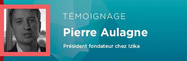 Pierre Aulagne, Izika