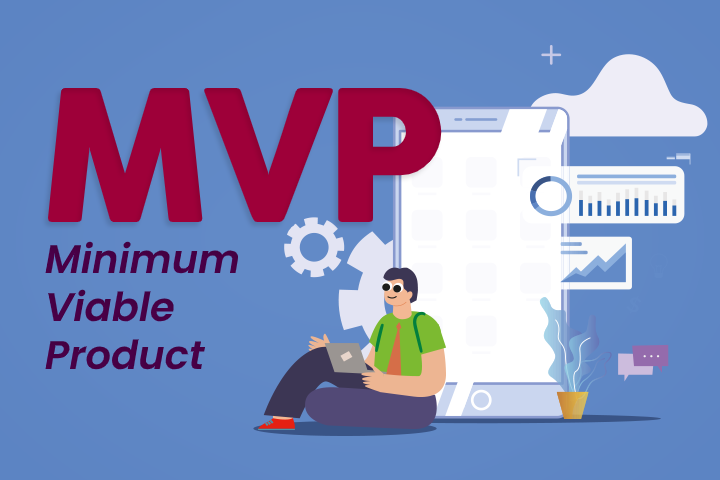 Was ist ein Minimum Viable Product? — MVP Definition