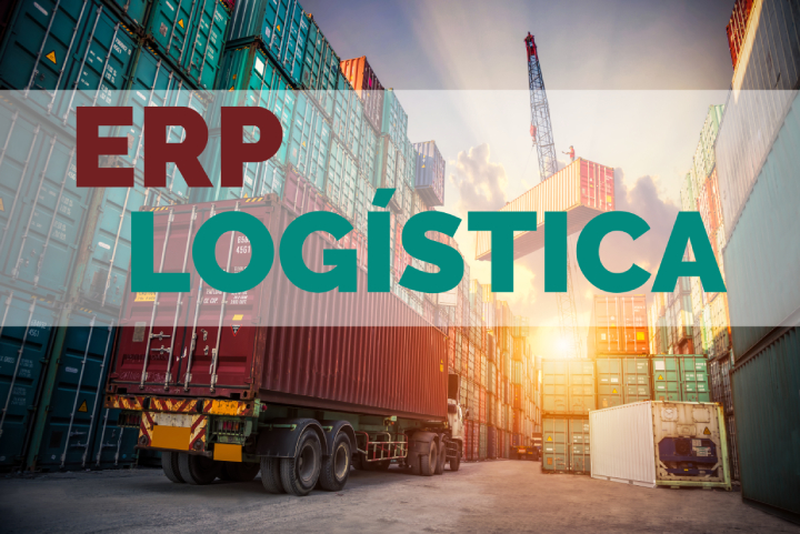 ¡Descubre cómo contribuye el sistema ERP en tu proceso de logística!
